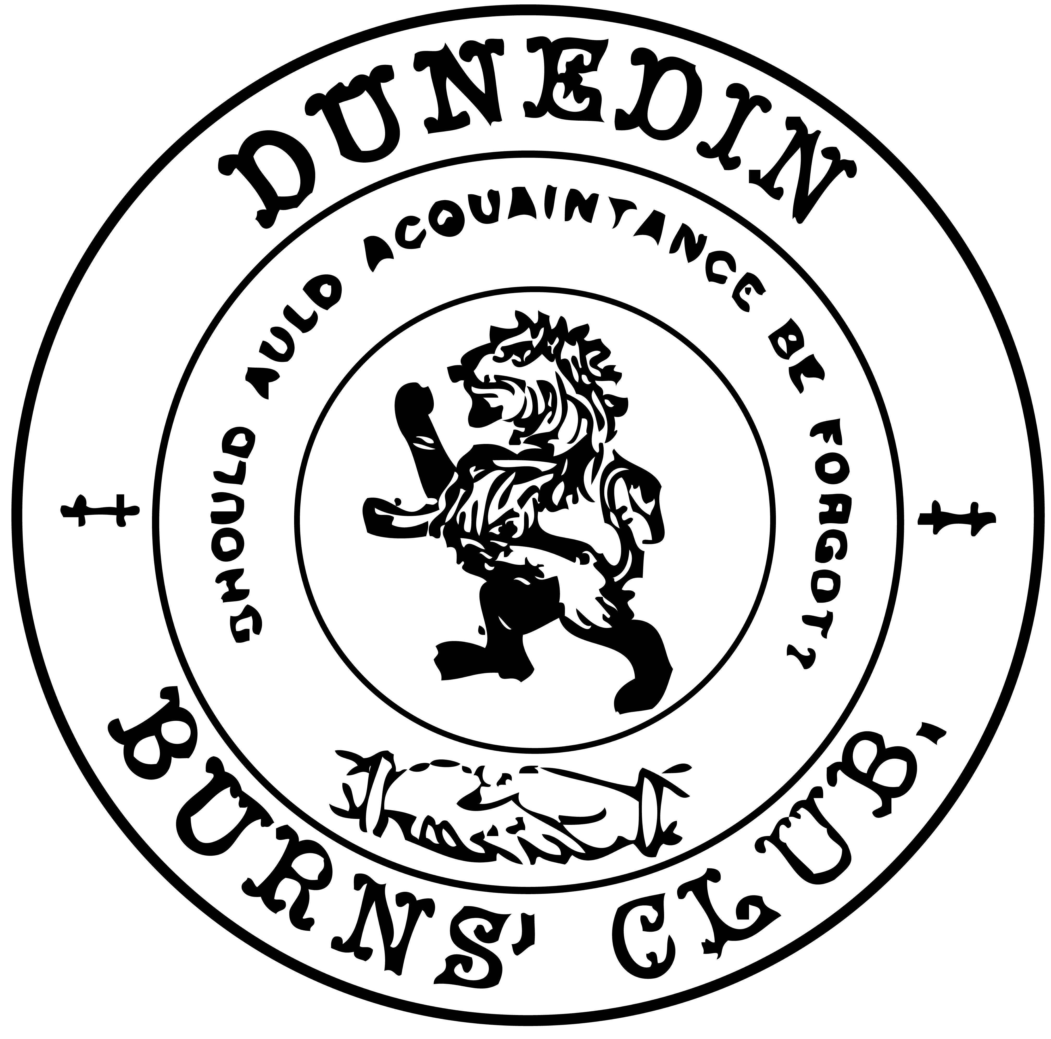 Burns-Logo-1893 92
